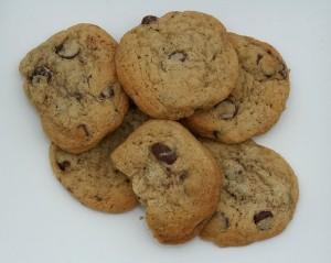 6cookies