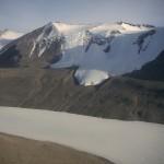 cold-glaciers-above-lake-bonney