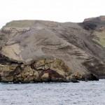 deception-island-2_penguins