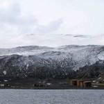 deception-island-whalers-bay
