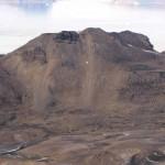 rock-glaciers