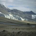 wright-lower-glacier-sand-apron