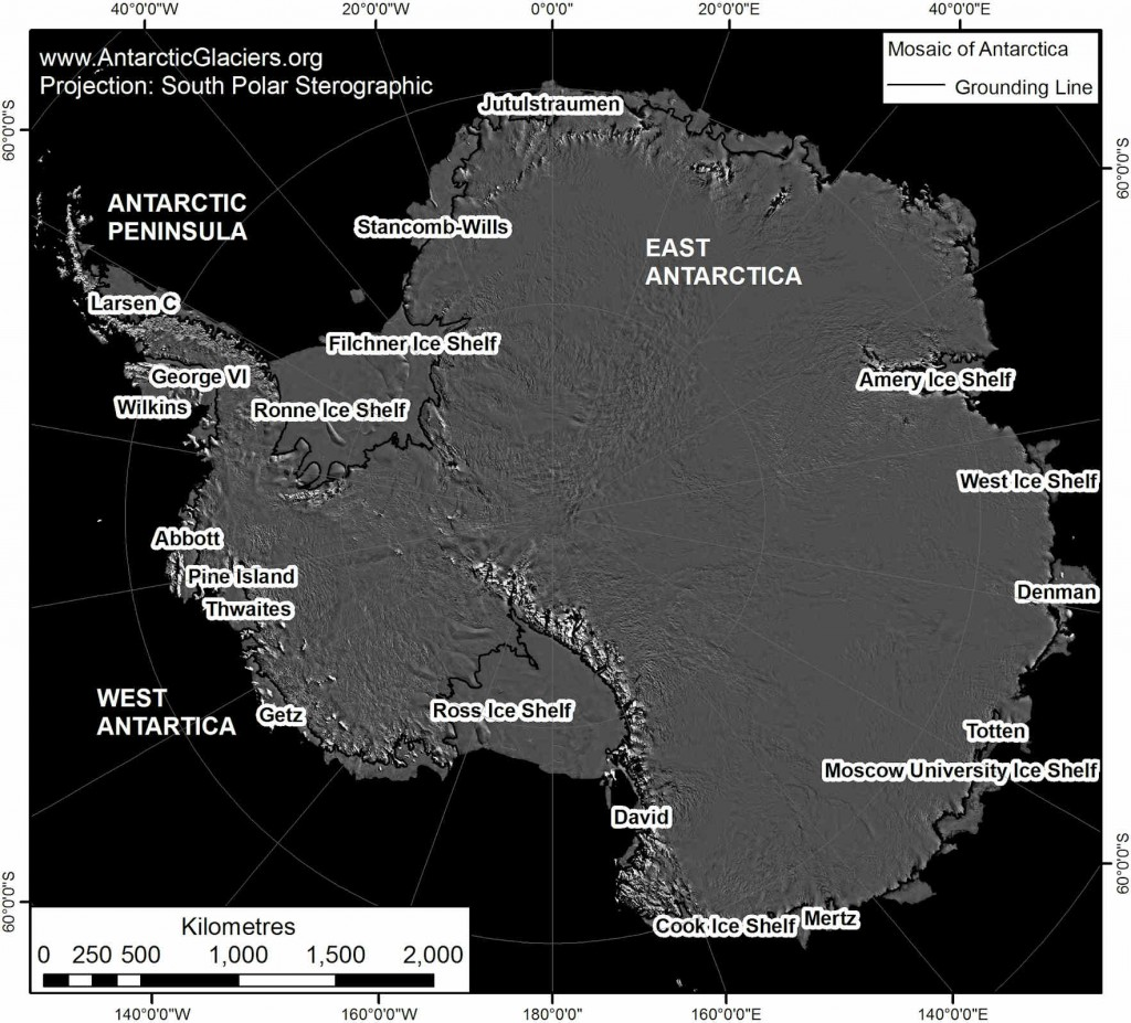 antarctica_lima