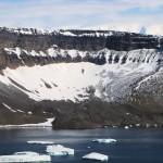 rock-glacier-2