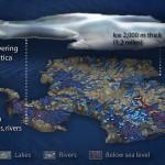 1024px-antarctic_lakes_-_sub-glacial_aquatic_system