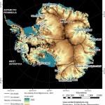 antarctica_velocity