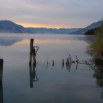 kinloch-lake-wakatipu-3