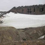 triangular-glacier