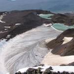 unnamed-glacier-5