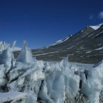 wright-lower-ice-pinnacles-lr