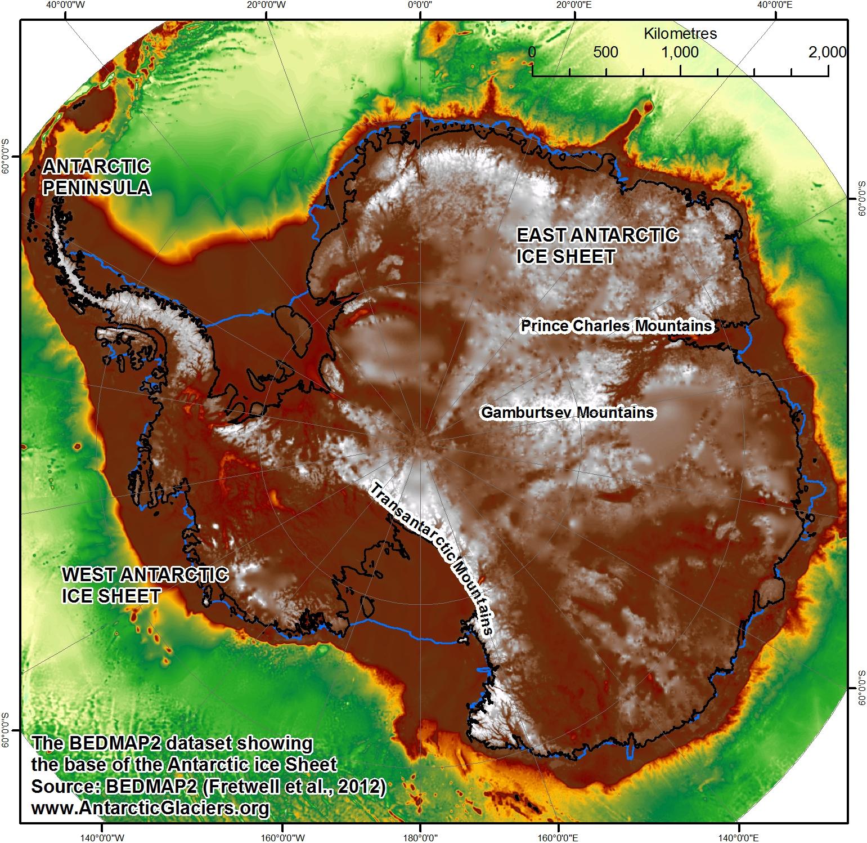 Antarctica - AntarcticGlaciers.org on physical map of antarctica, rainfall map of antarctica, geomorphology of antarctica, world map of antarctica, climate map of antarctica, political map of antarctica, satellite view of antarctica, a map of antarctica, topographic maps 4 regions, choropleth map of antarctica, scale map of antarctica, ancient maps of antarctica, topography of antarctica, geologic map of antarctica, economic map of antarctica, soil of antarctica, boundary map of antarctica, water map of antarctica, map map of antarctica, outline map of antarctica,