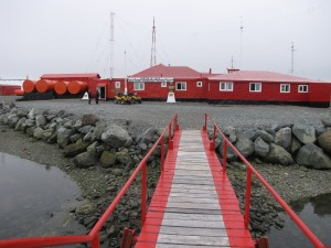 Base Prat