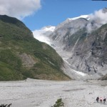 franz-josef-glacier