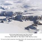 722px-larsen_ice_shelf_in_antarctica