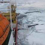 fridjtof-sound-ice-breaking-2