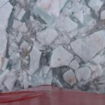 fridtjof-sound-ice-breaking-1