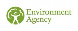 EA logo_377rgb