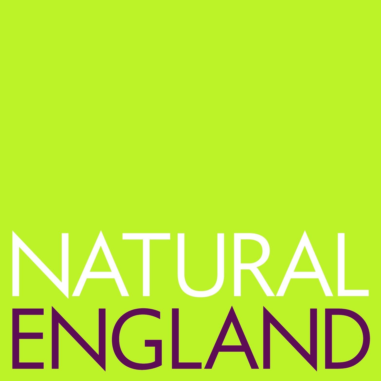 Natural Resource Councils
