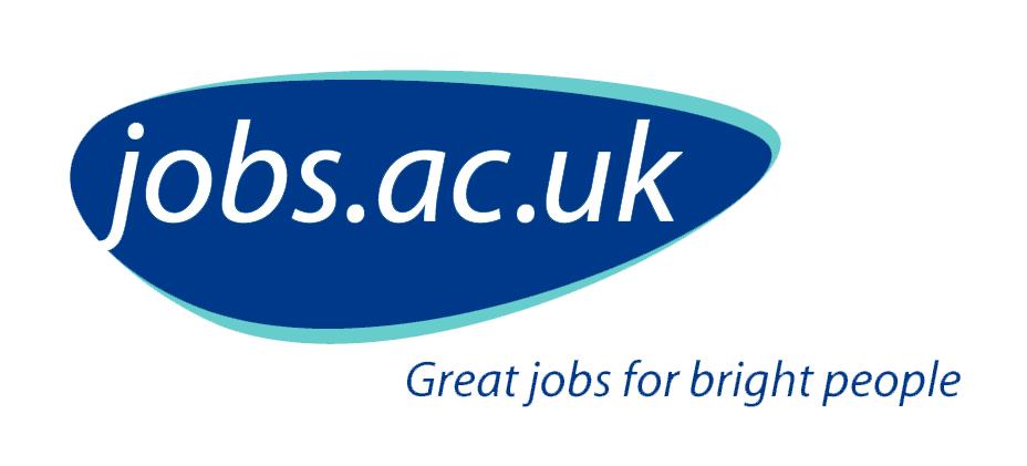 Social work jobs in london england