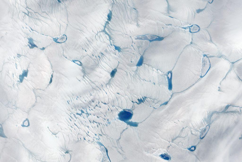 www.antarcticglaciers.org